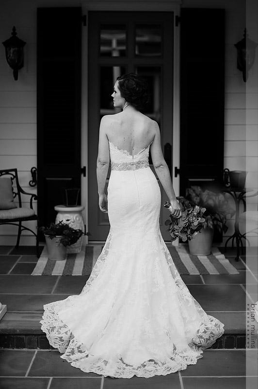 erin-lempp-bridal-0024.jpg