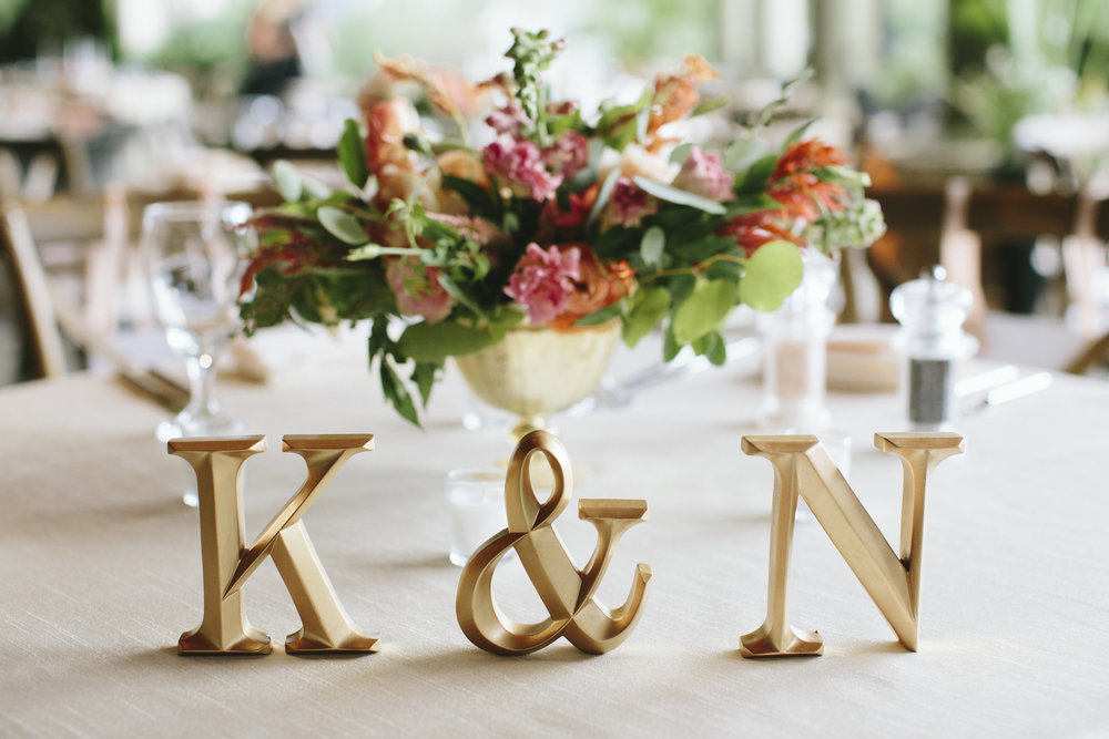 BespokenWeddings_KarenNiko_21.JPG