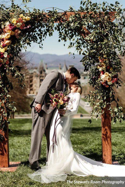 biltmore wedding planning bespoken.jpg