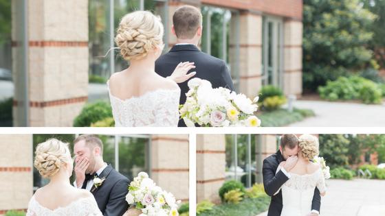 Ryan & Alyssa Photography