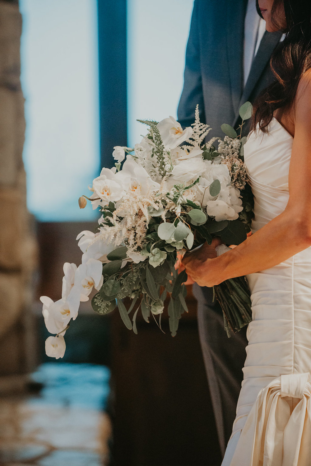 The Cliffs Wedding | South Carolina | Events with Shelley & Bespoken Weddings and Events | Getz Creative Photography