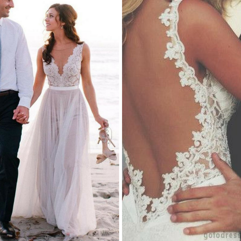 Images (left to right):  PGM Dresses  |  A Thousand Moments More
