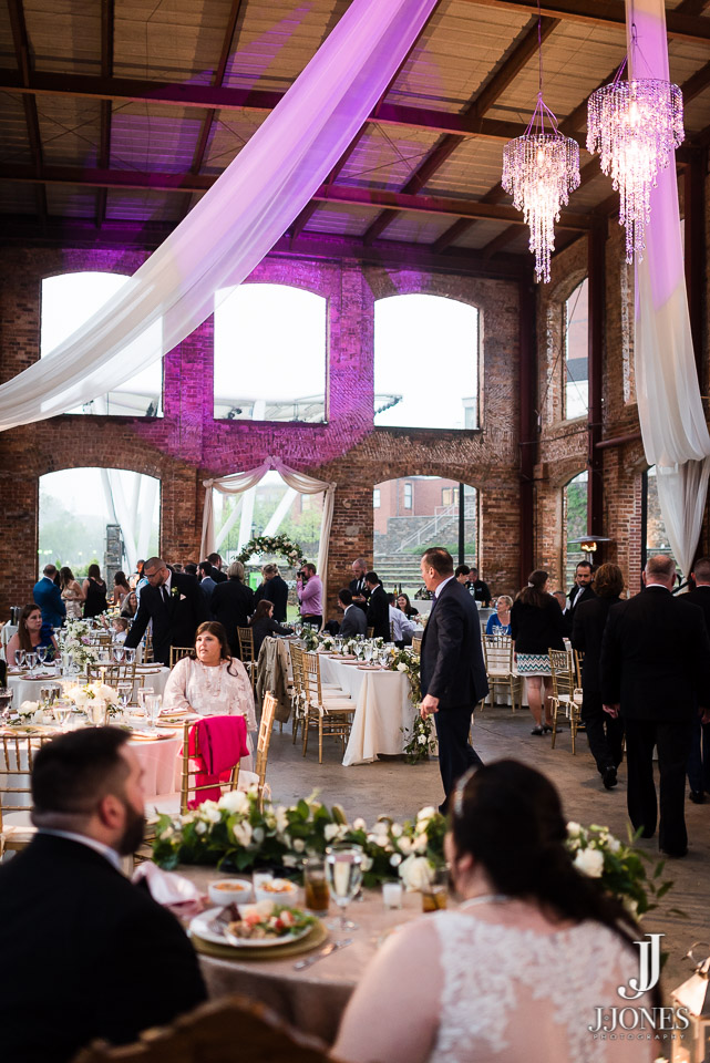 20180415_larkins_founders_room_wyche_pavilion_wedding_3801.jpg