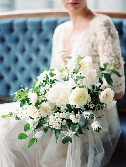 Image:  sinclair & Moore  design by  maria laMb  via  hey wedding lady