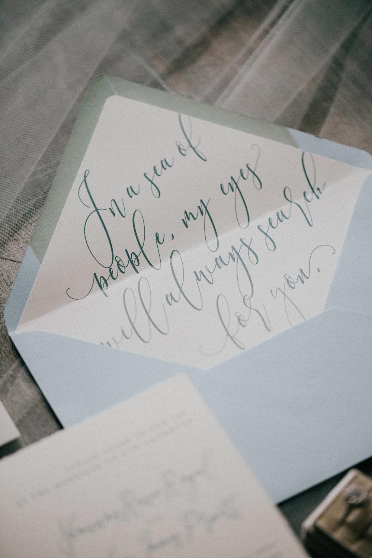 ARTISTIC-SHANNON-BRENTLEY-WEDDING-0005.jpg