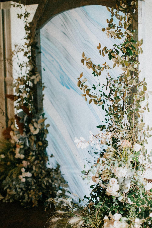 ARTISTIC-SHANNON-BRENTLEY-WEDDING-0199.jpg