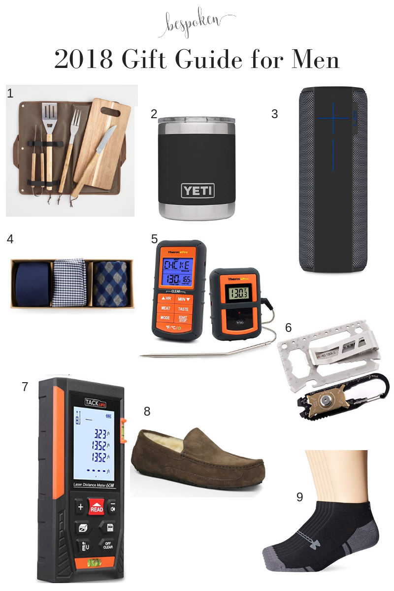 2018 Gift Guide for Men.png
