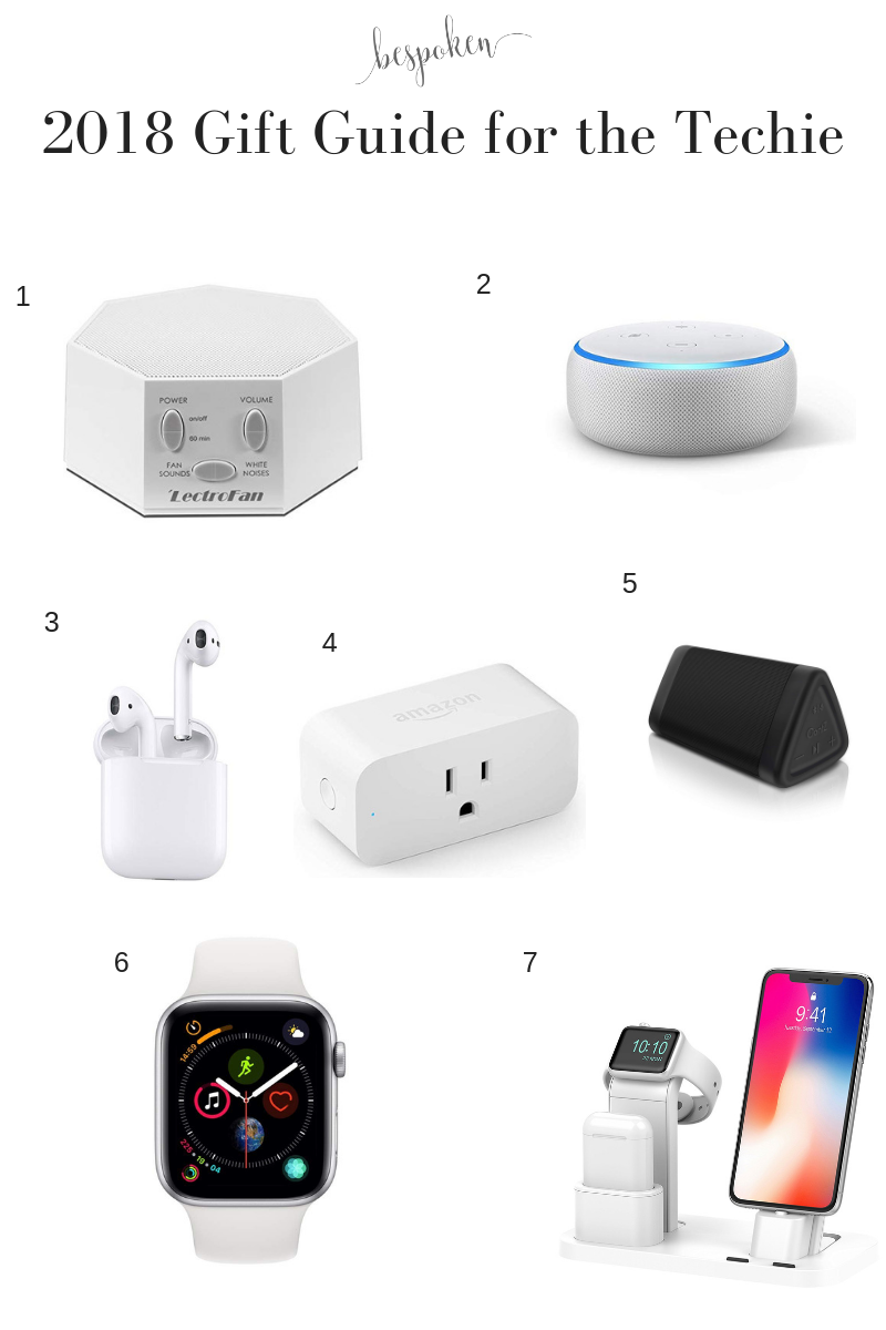 2018 Gift Guide for the Techie.png