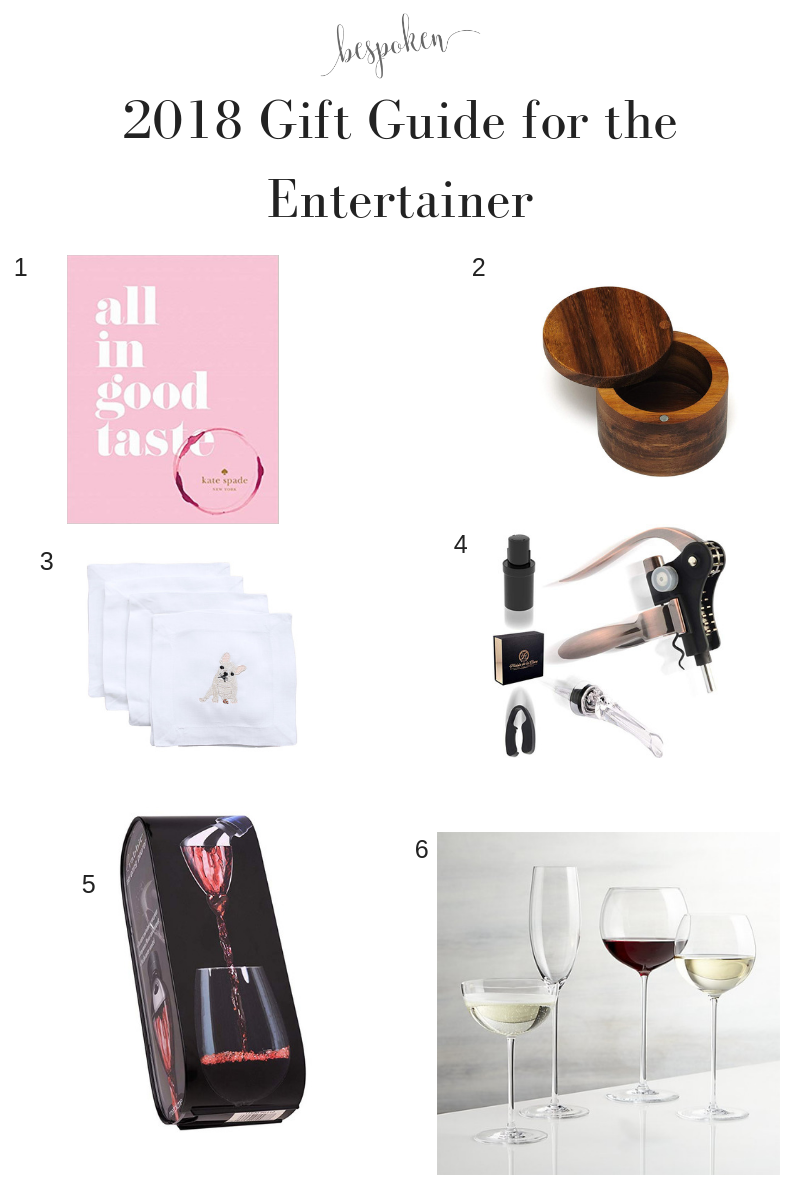 2018 Gift Guide for the Entertainer.png
