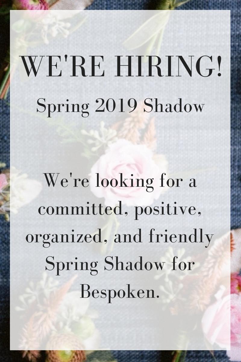We're hiring!!!.png