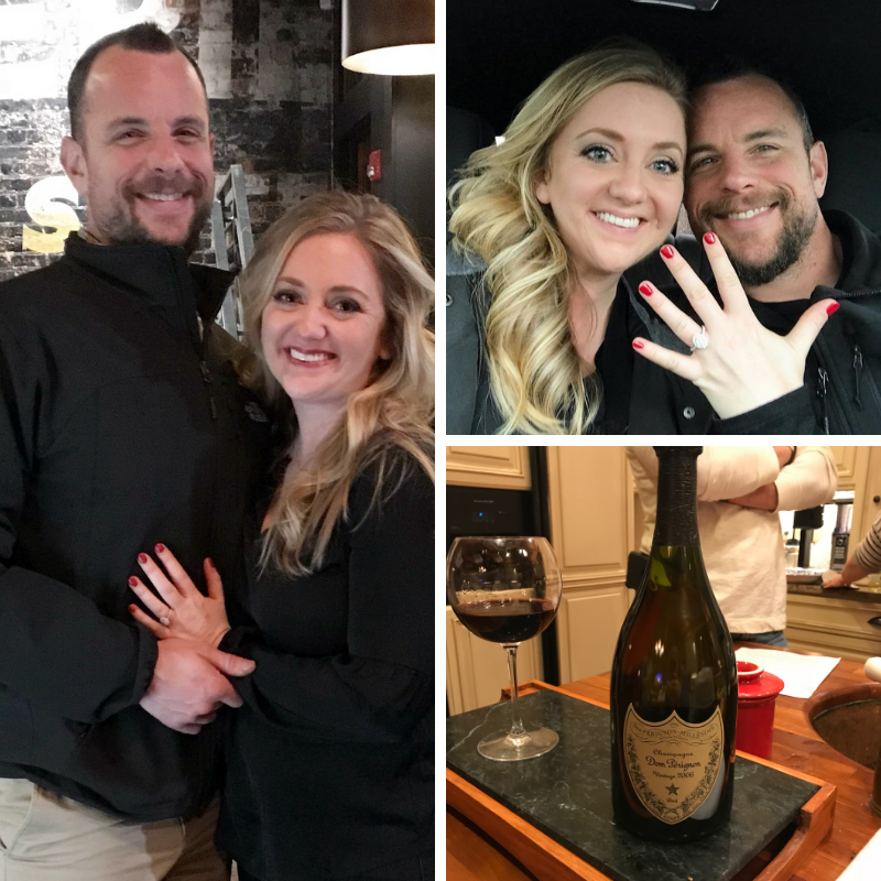Shannon's 2018 in Review | Engagement