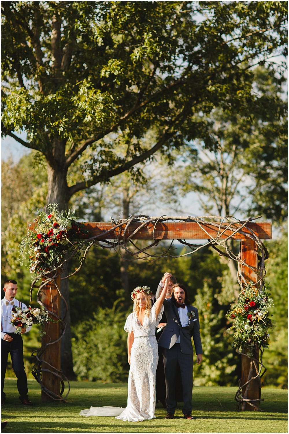 greenville_sc_wedding__0011.jpg
