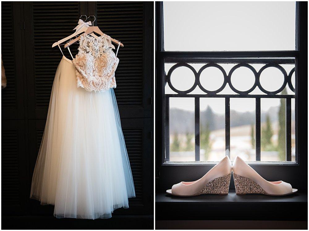 hotel_domestique_wedding__0022.jpg