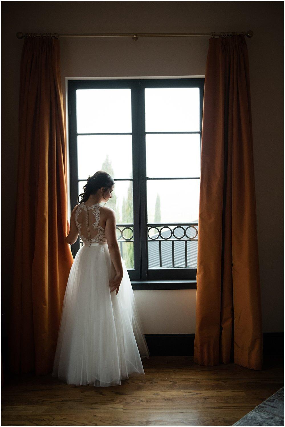 hotel_domestique_wedding__0024.jpg