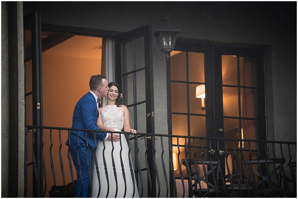 hotel_domestique_wedding__0038.jpg