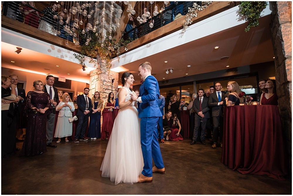 hotel_domestique_wedding__0041.jpg