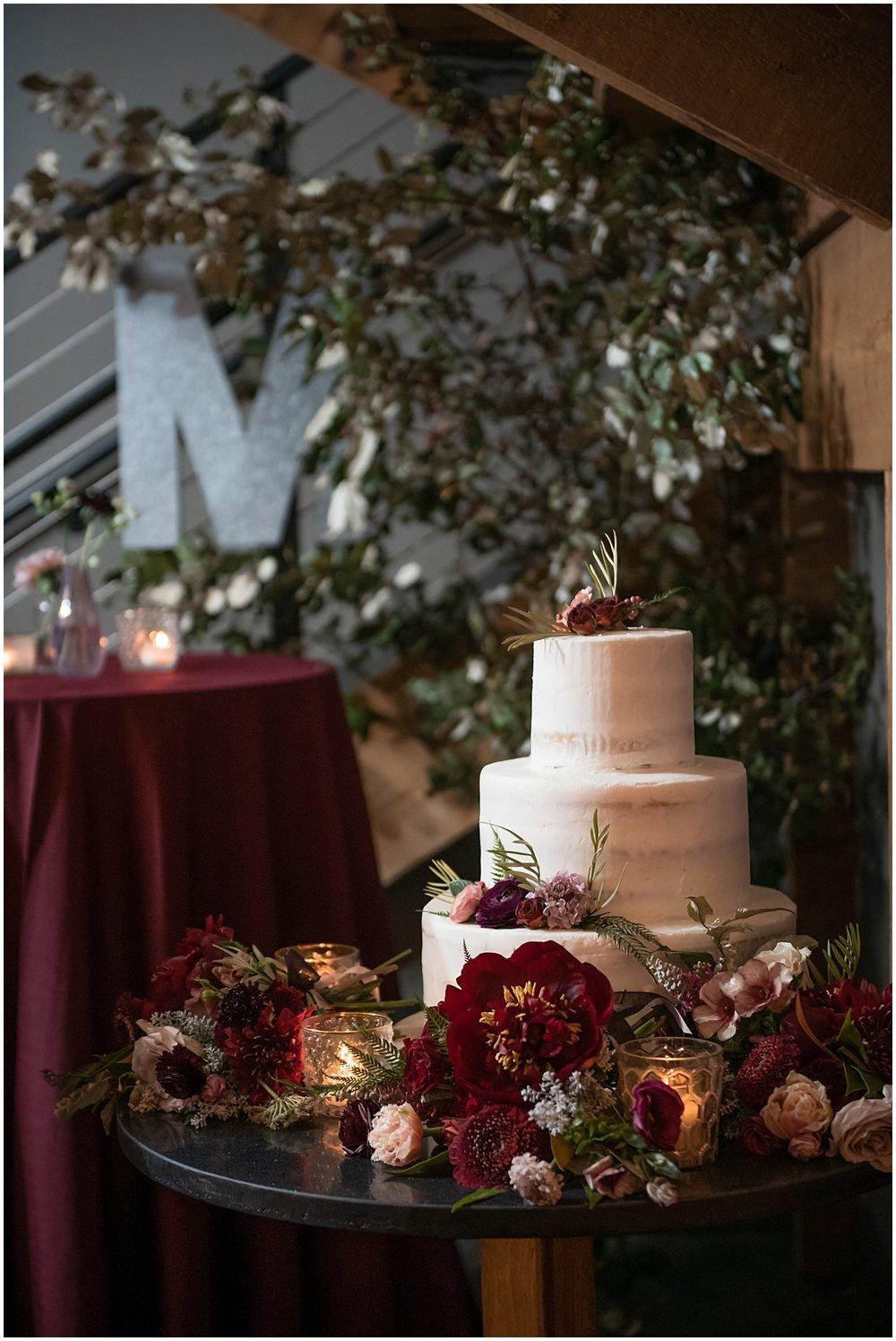 hotel_domestique_wedding__0042.jpg