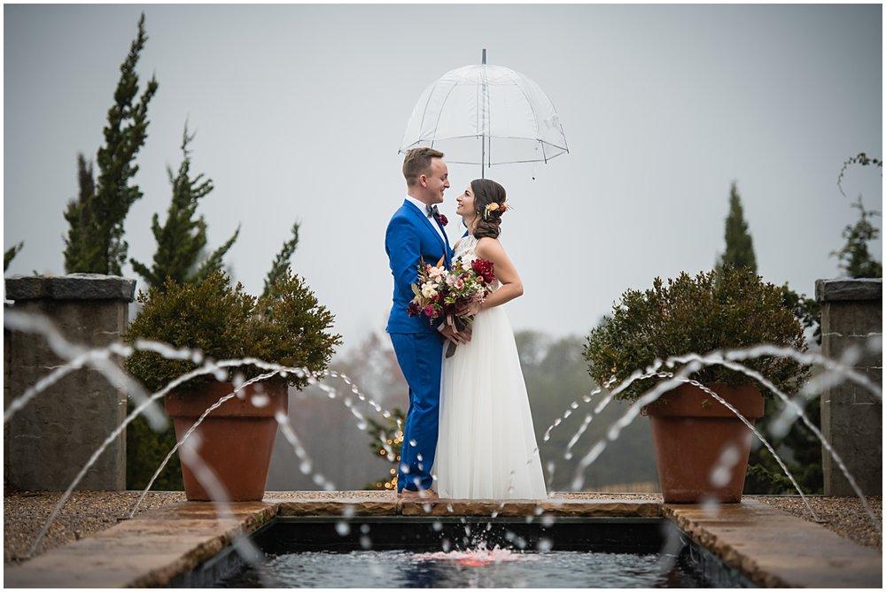 Sposa Bella Photography