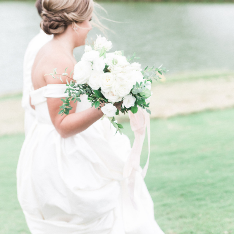 greenville_sc_charlotte_nc_wedding_planner.png
