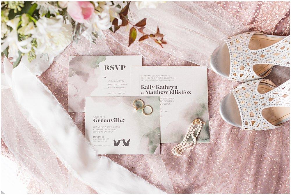 greenville_sc_wedding__0048.jpg