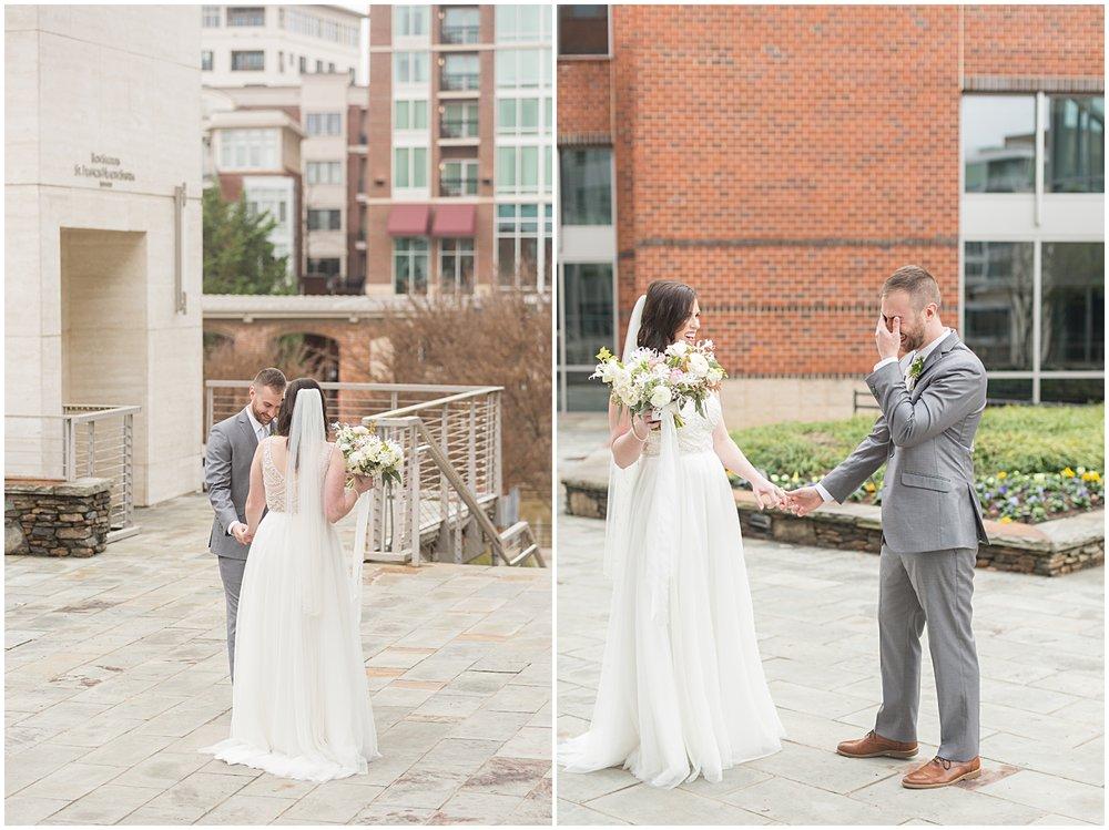 greenville_sc_wedding__0050.jpg