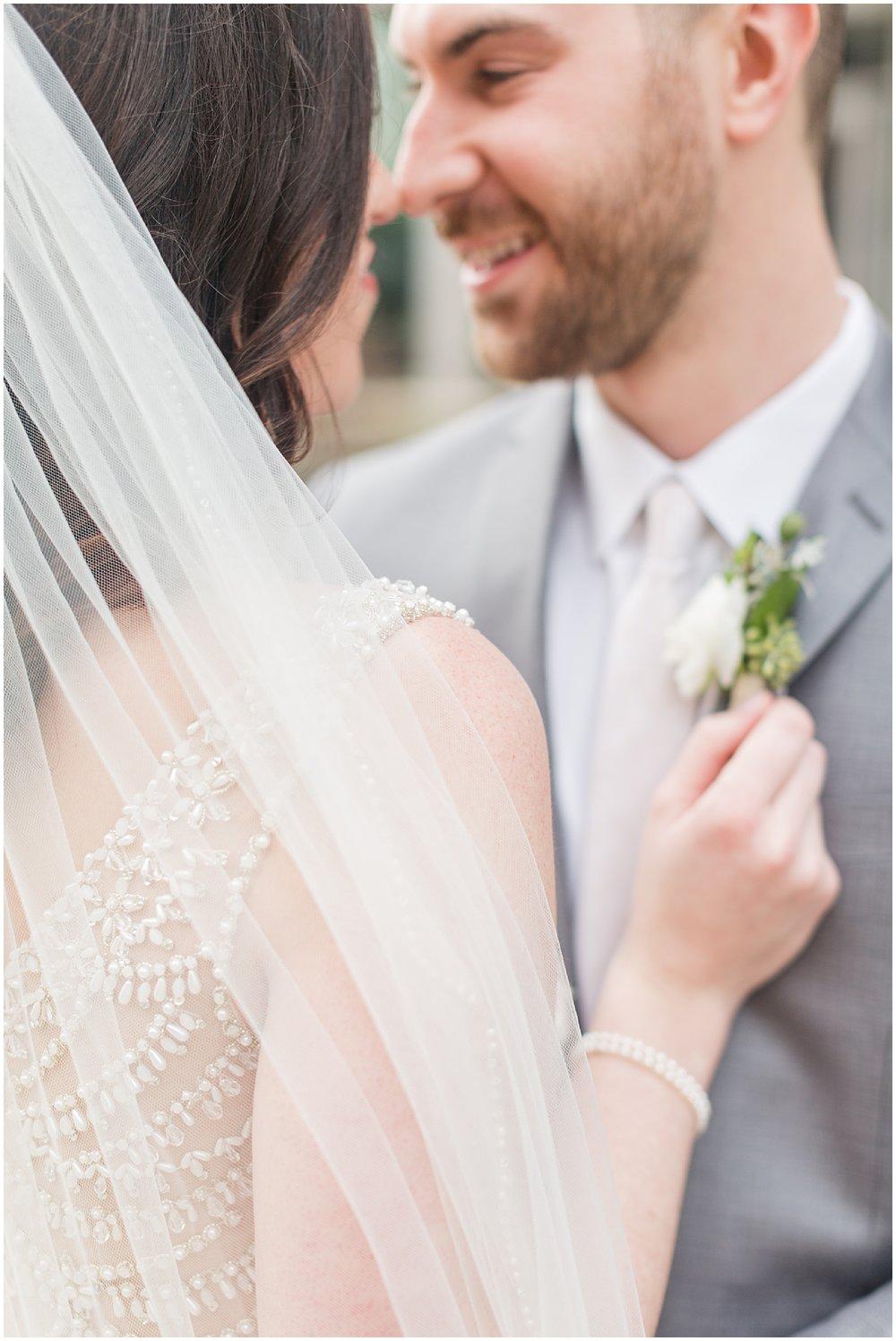 greenville_sc_wedding__0051.jpg
