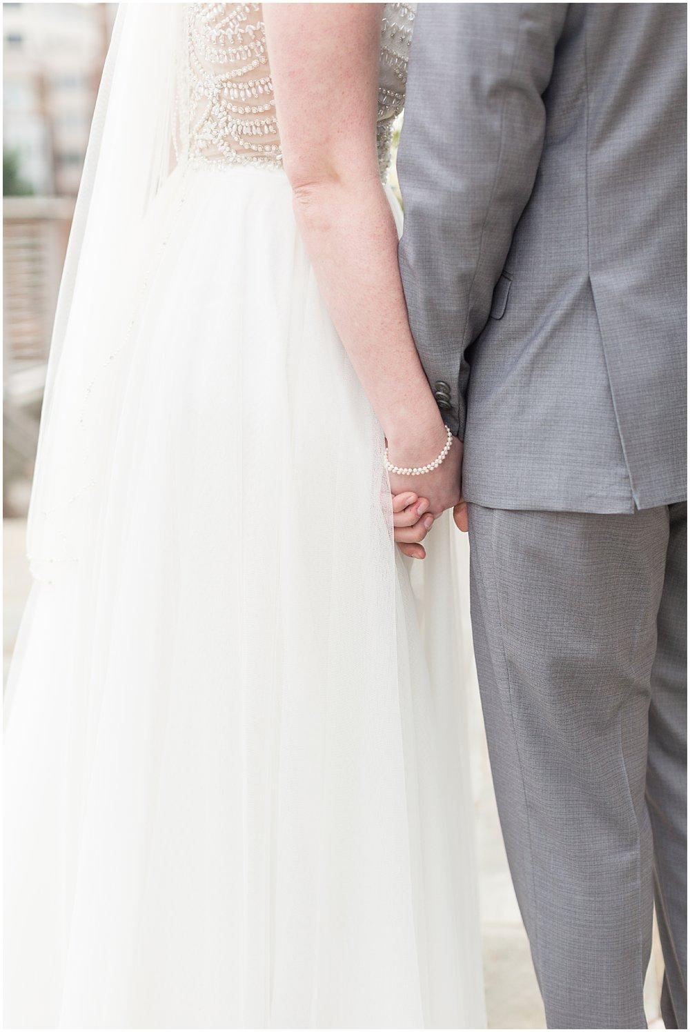 greenville_sc_wedding__0052.jpg