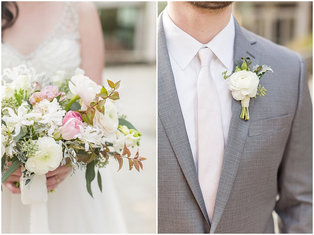 greenville_sc_wedding__0053.jpg