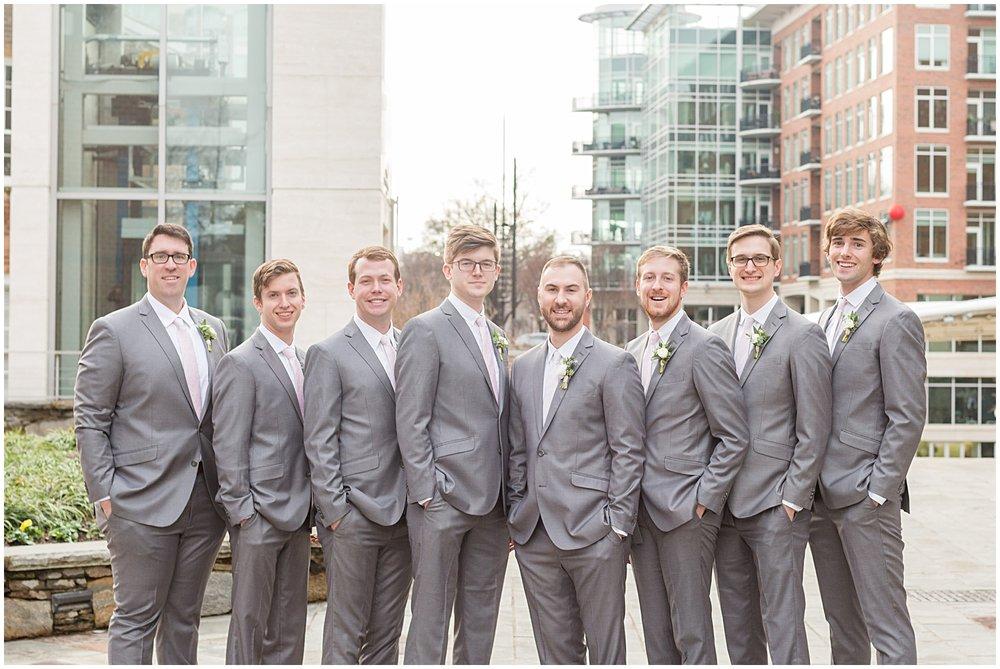 greenville_sc_wedding__0055.jpg