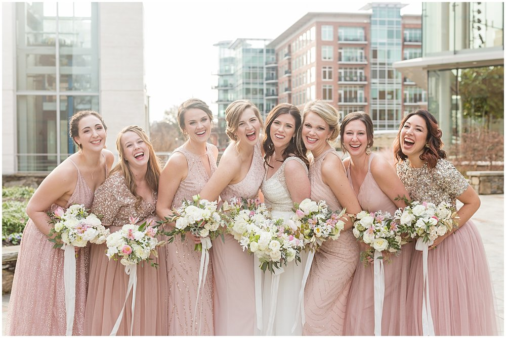 greenville_sc_wedding__0056.jpg