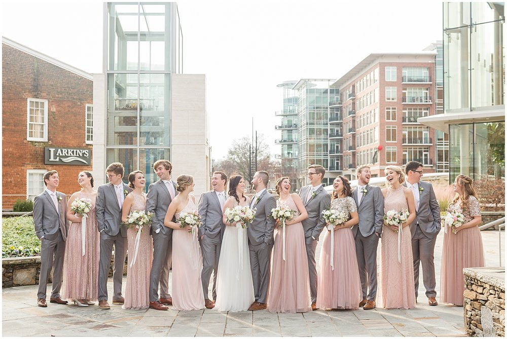 greenville_sc_wedding__0057.jpg