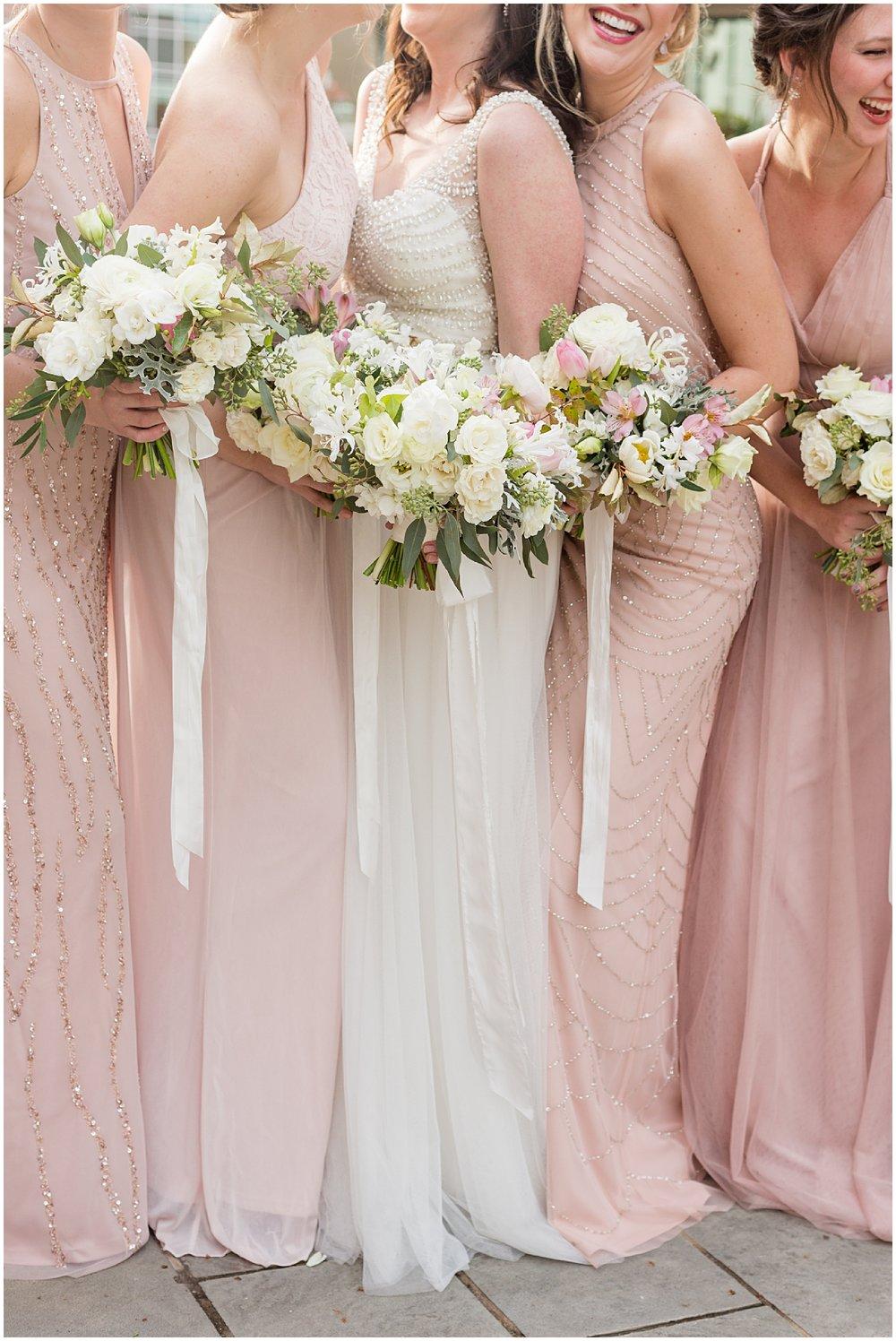 greenville_sc_wedding__0058.jpg