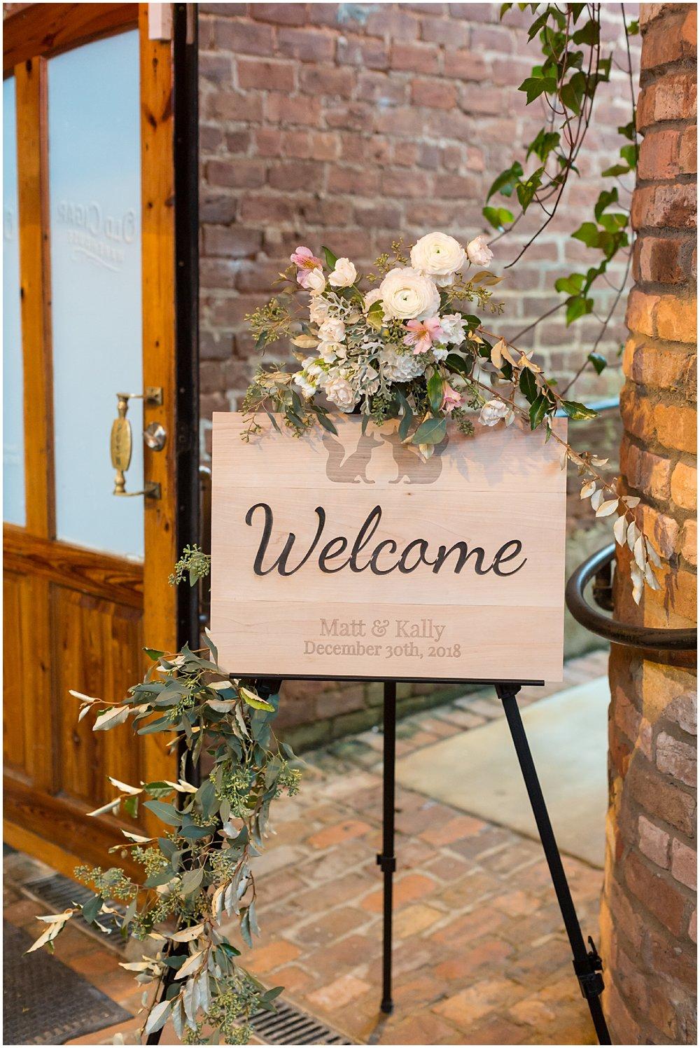 greenville_sc_wedding__0060.jpg