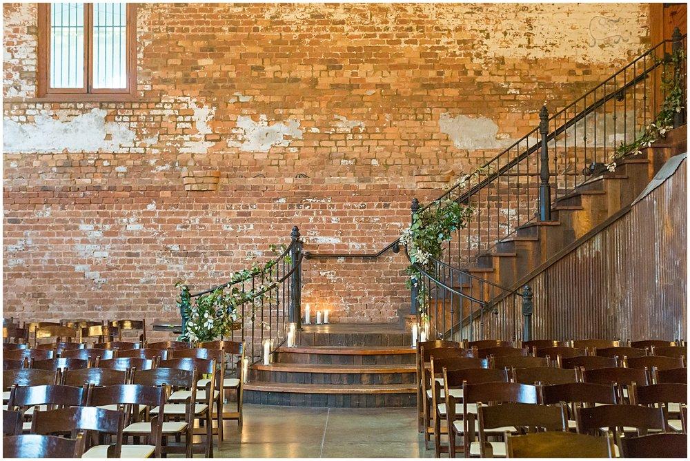 greenville_sc_wedding__0062.jpg