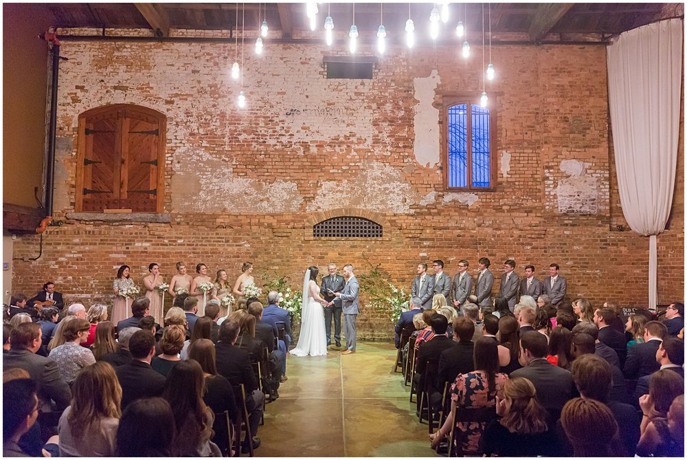 greenville_sc_wedding__0063.jpg