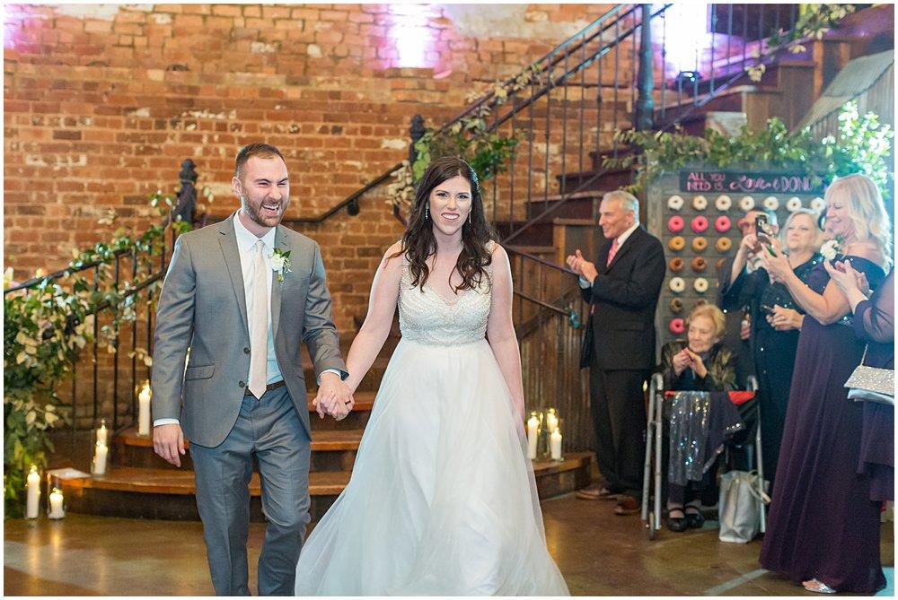 greenville_sc_wedding__0064.jpg
