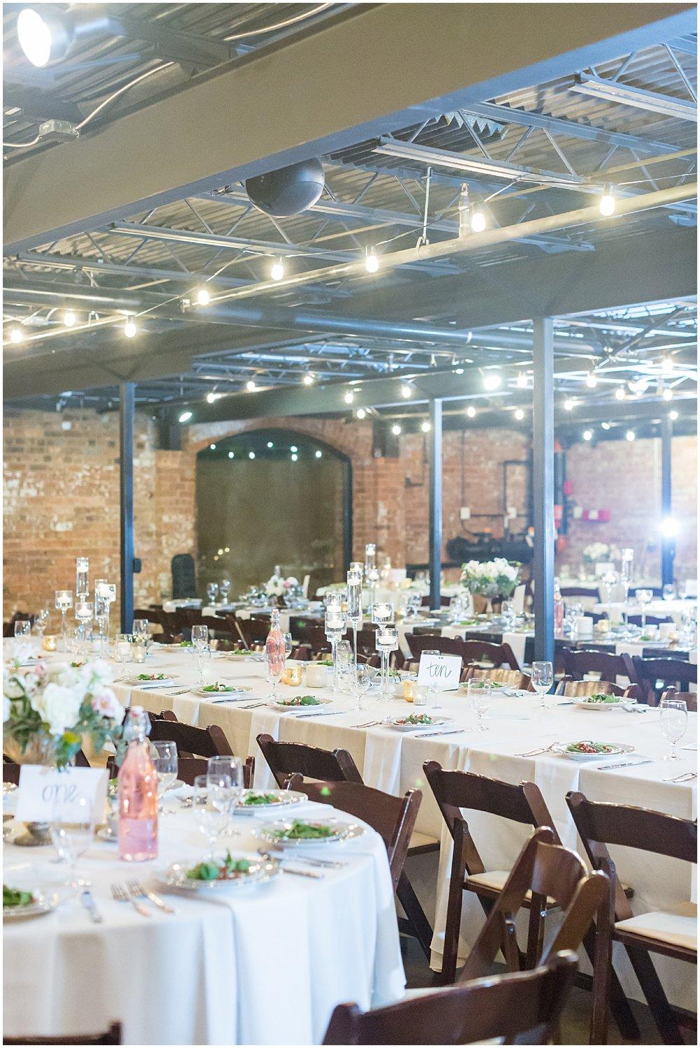 greenville_sc_wedding__0065.jpg