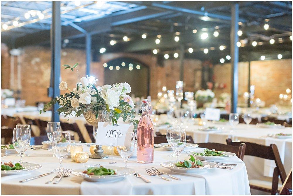 greenville_sc_wedding__0067.jpg