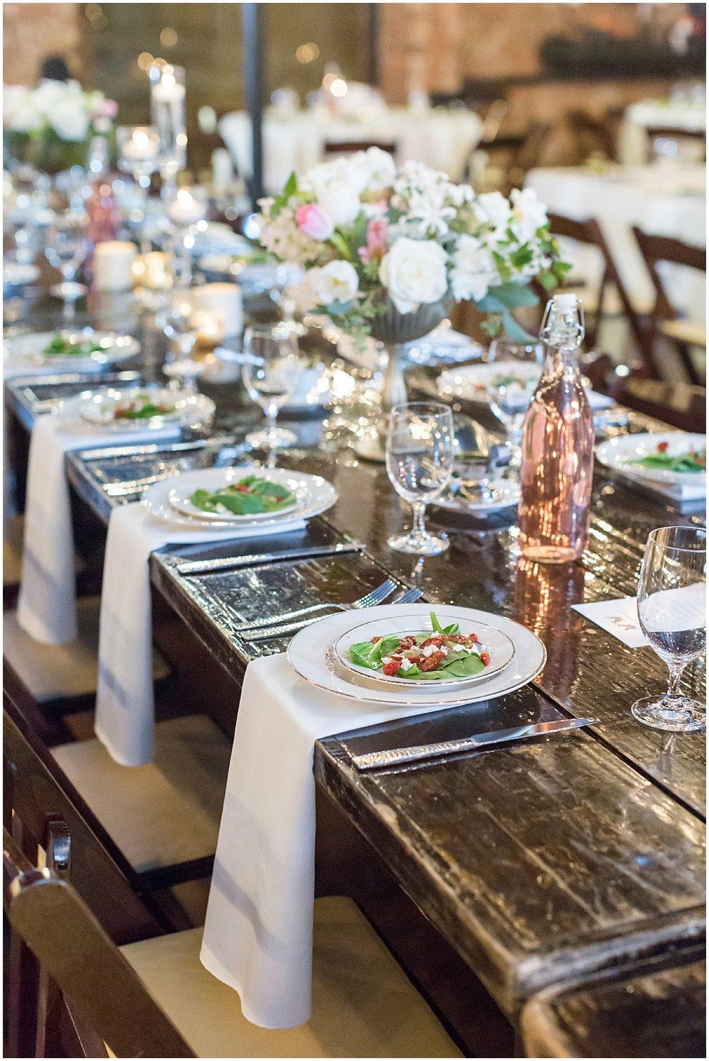 greenville_sc_wedding__0068.jpg