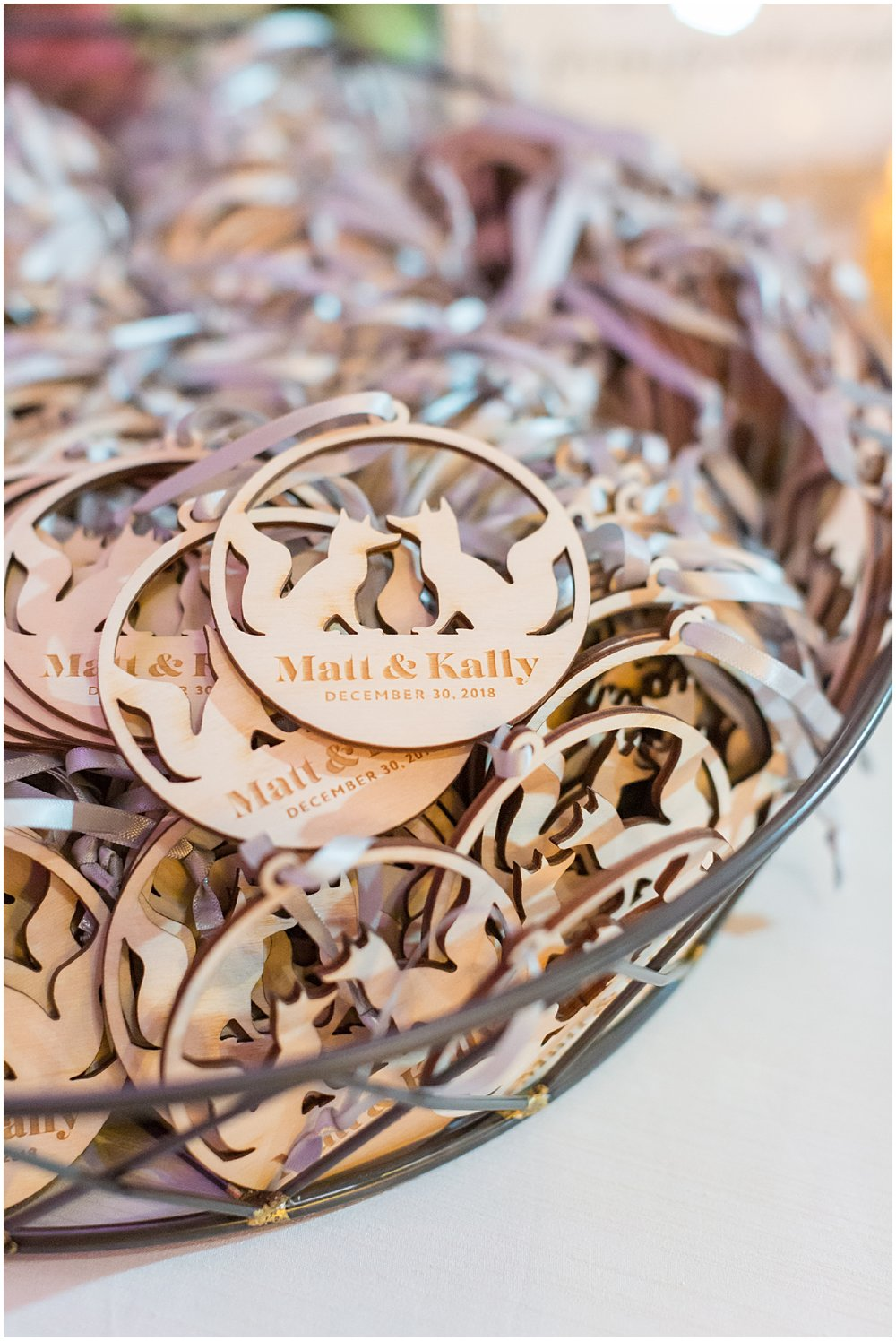 greenville_sc_wedding__0070.jpg