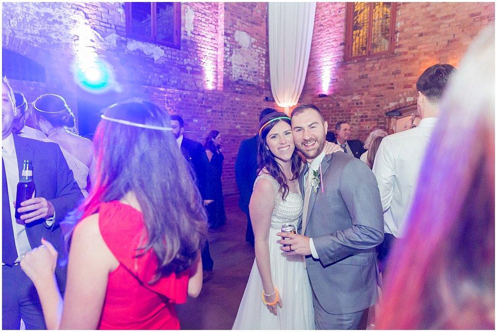 greenville_sc_wedding__0072.jpg