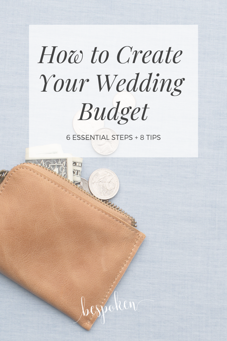 How to Create Your Wedding Budget.png