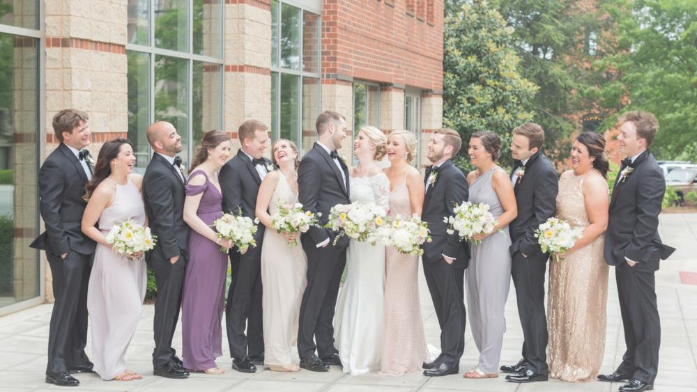 South Carolina Wedding Planner.png