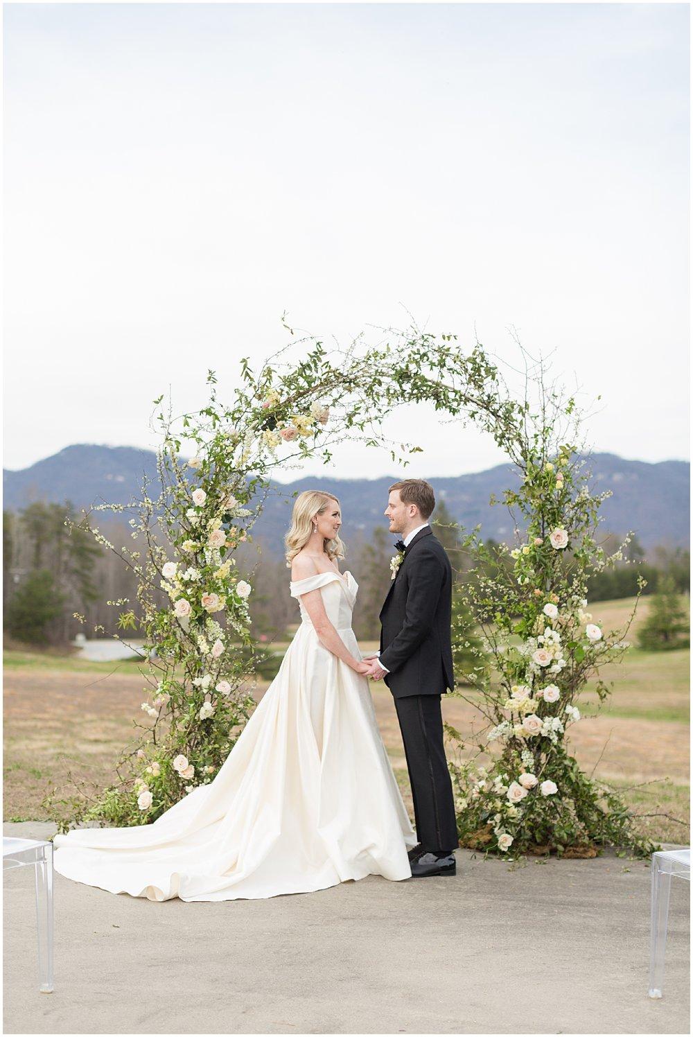 hotel_domestique_wedding_008.jpg