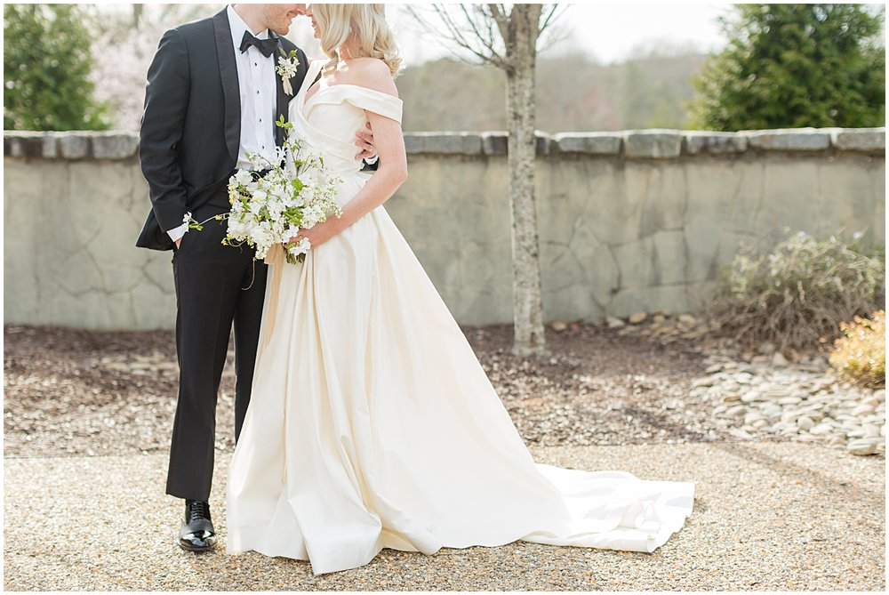 hotel_domestique_wedding_015.jpg
