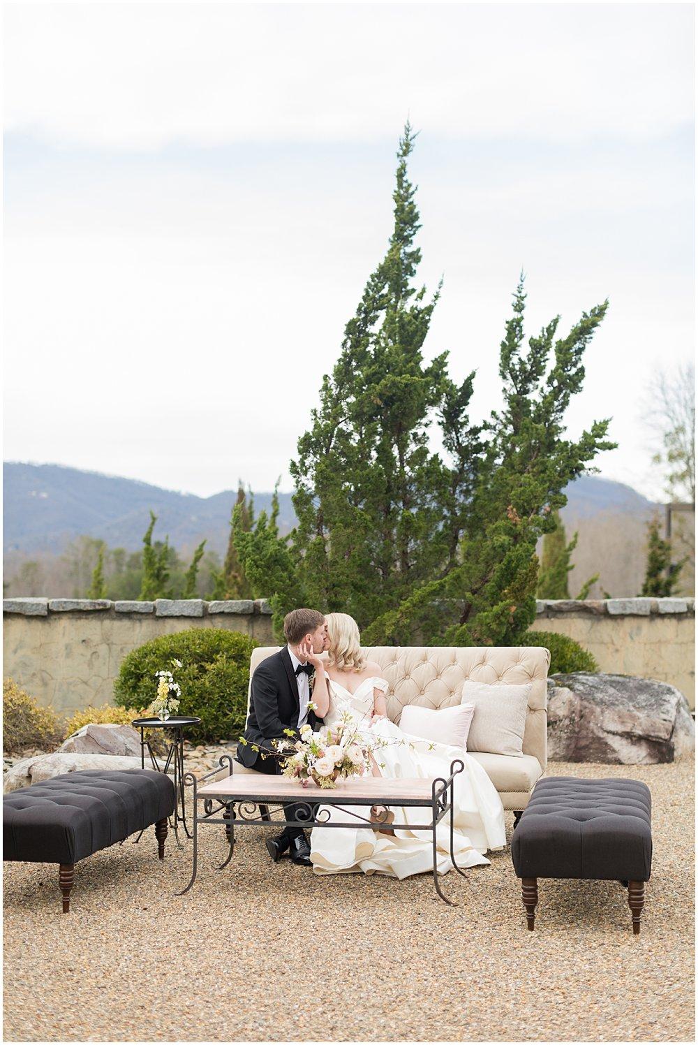 hotel_domestique_wedding_017.jpg