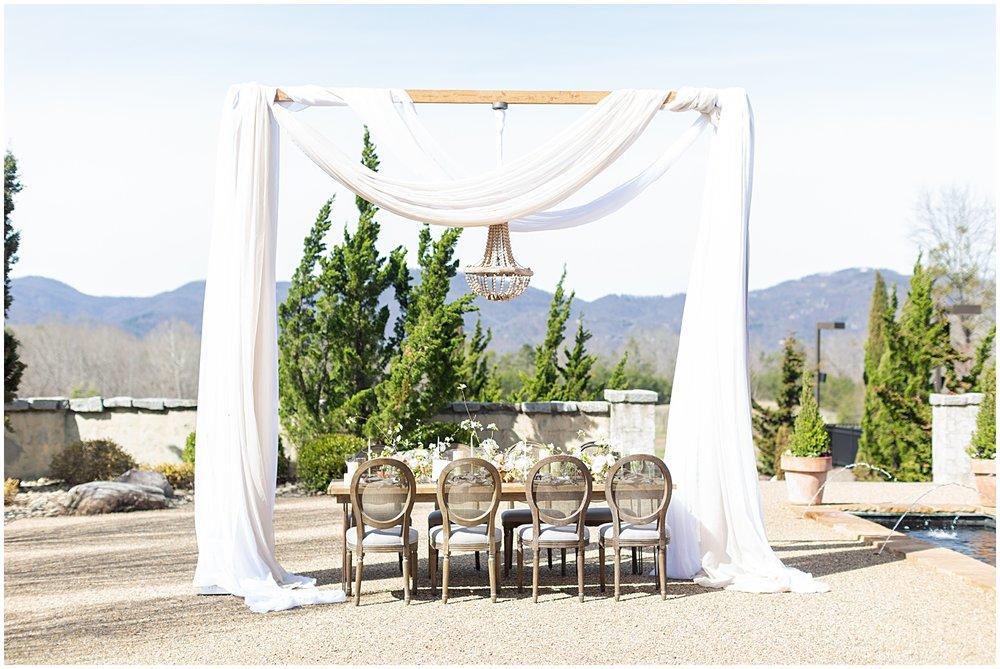hotel_domestique_wedding_019.jpg