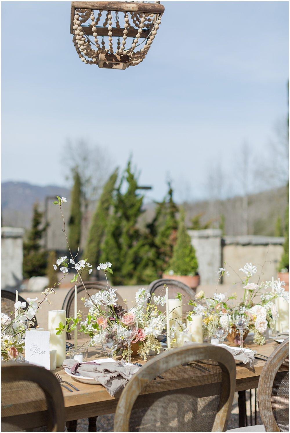 hotel_domestique_wedding_024.jpg