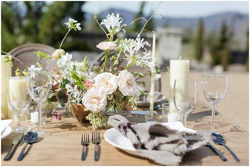 hotel_domestique_wedding_026.jpg