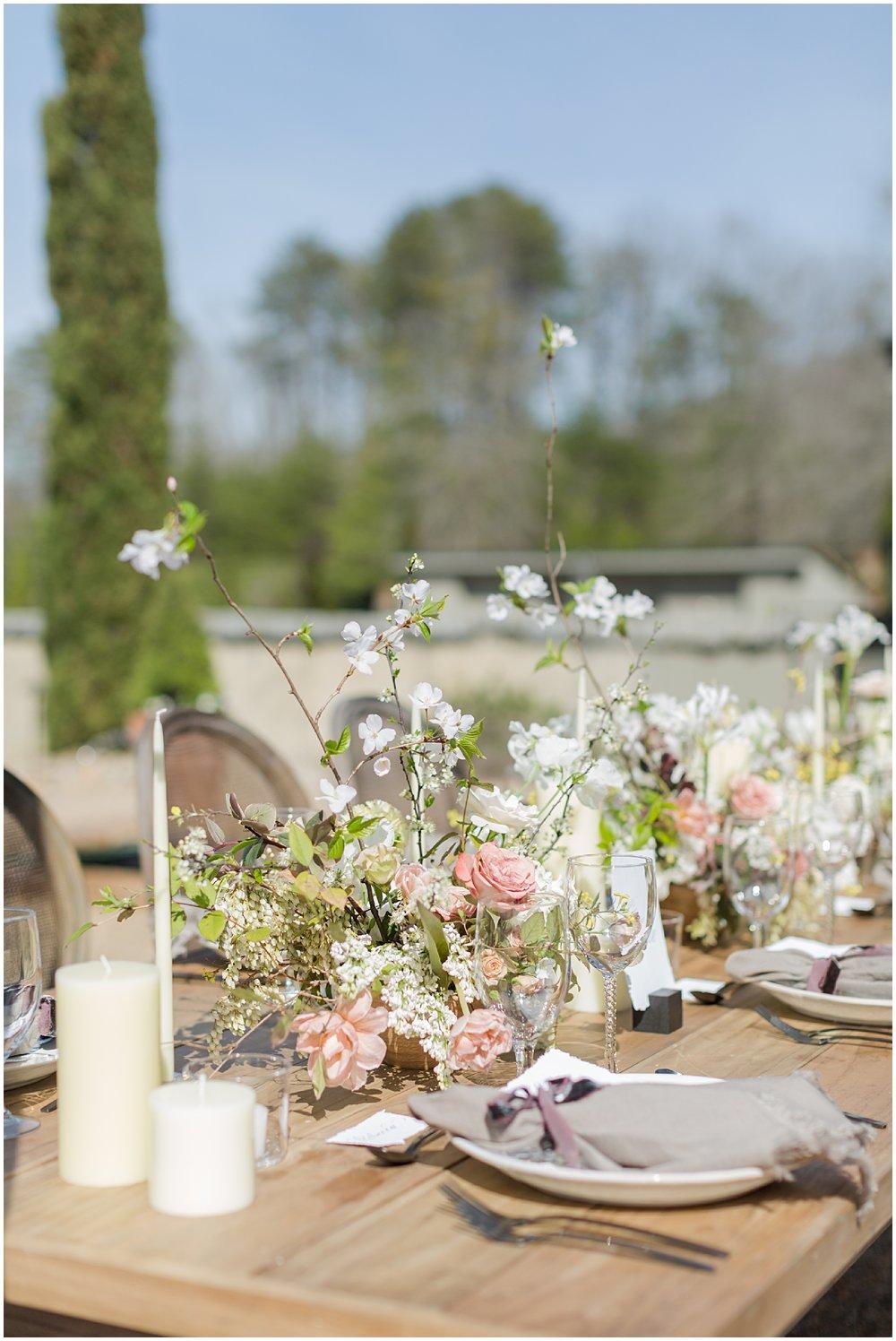 hotel_domestique_wedding_027.jpg